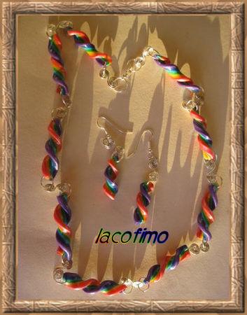 corinnemalet_lacofimo2