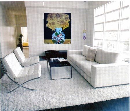 modern_white_living_room_inteior_design2009