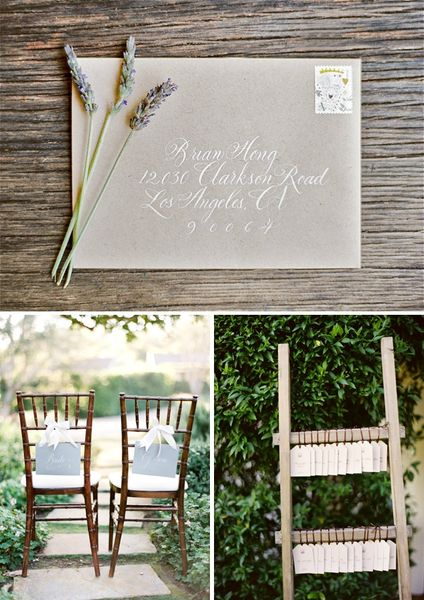 simple-and-elegant-wedding-invitations