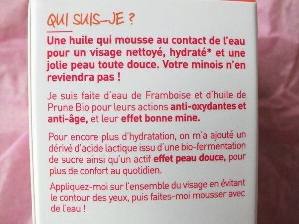2 Emoustille-Moi-Pulpe-De-Vie-MamanFlocon-Maman-Flocon