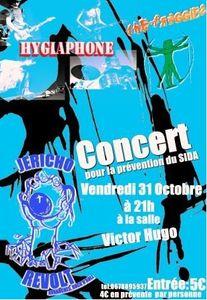 concert_contre_sida