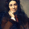 Marie pape-carpantier (1815 - 1878)