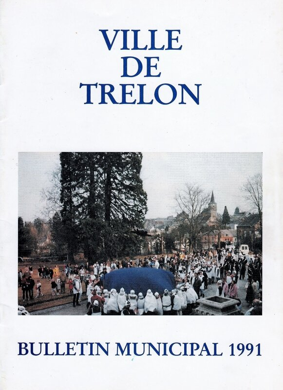 BM TRELON 001