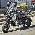 BMW R 1250 Exclusive_03 - 2019 [D] HL_GF