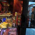 boutique asiatique rue de la boucherie