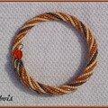 bracelet avril 08 056