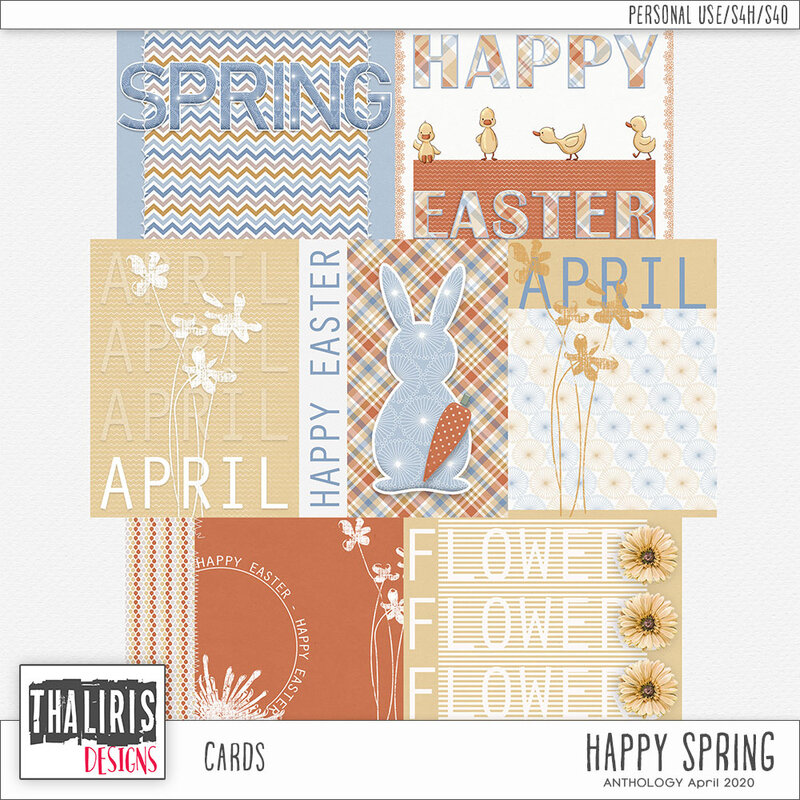 THLD-HappySpring-Cards-pv1000