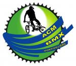 New logo ACM BMX 1