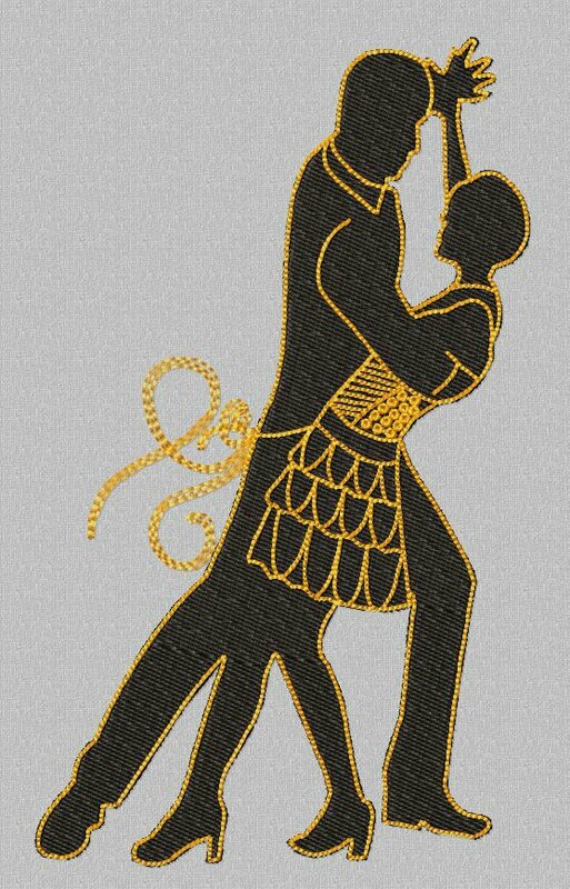 danseurs 2