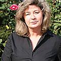 Christine Lebel