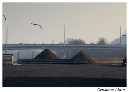canal_obourg_2012_02_01__12