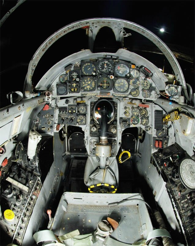 lockheed-f104c-starfighter