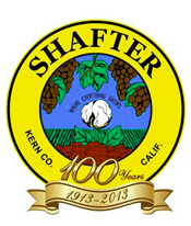seal-shafter-ca[1]