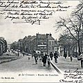 1915-11-12 route de couches c