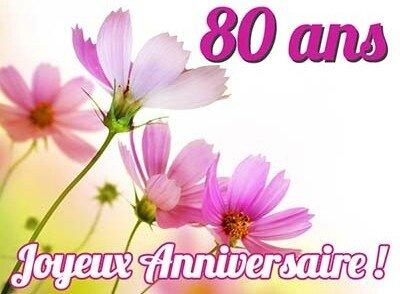80 Ans Les Passions De Schmutzi