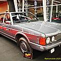 Tatra 613_02 - 1973 [CZ] HL_GF