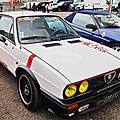 Alfa Romeo Alfasud Sprint_01 - 1984 [I] HL_GF