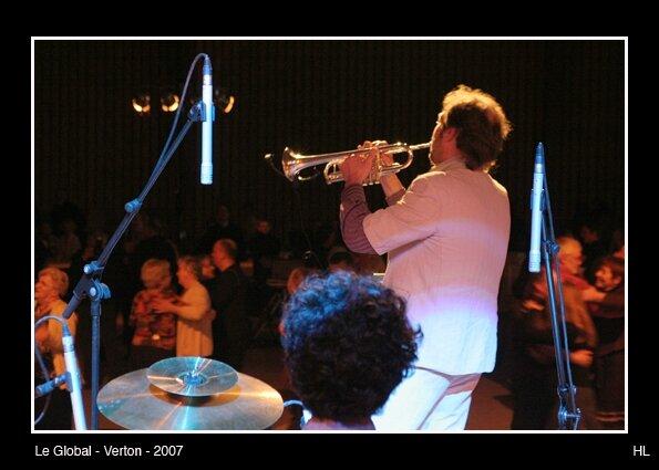 LeGlobal-Verton-2007-065