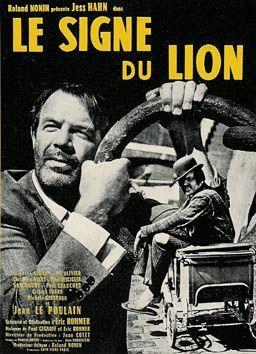 le_signe_du_lion01