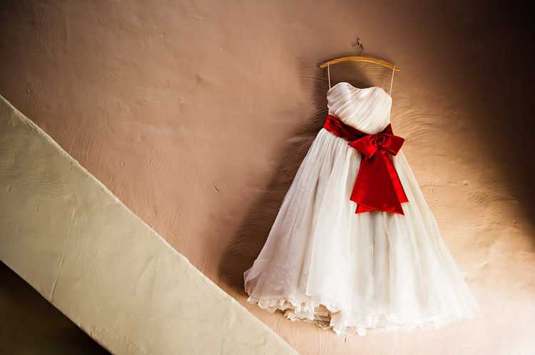 Bride_Detail_1