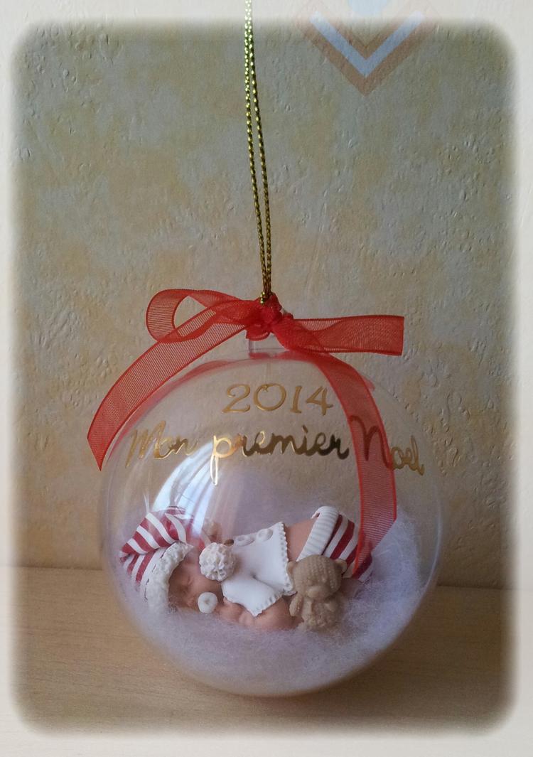 Noël-Monpremiernoel-Cricri2015