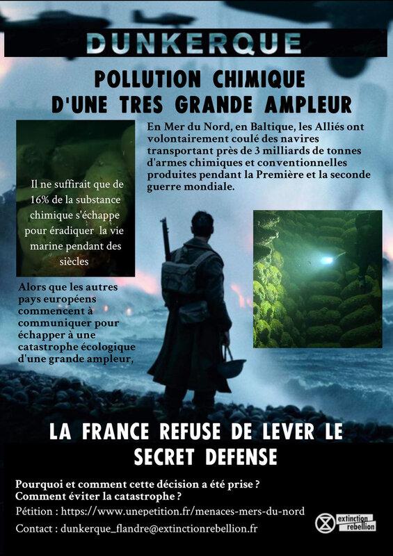 DunkerqueMenaces-xr_dunkerque