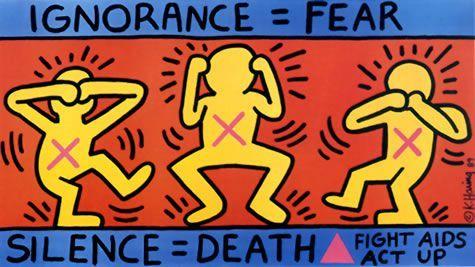 1c-keith-haring-ignorancefear