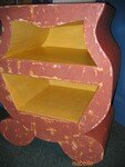 commode1_7