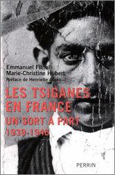 tsiganes_en_france_e5330