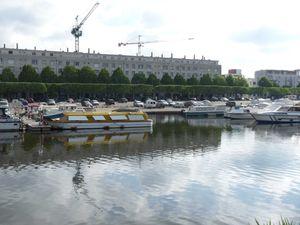 rives_Loire