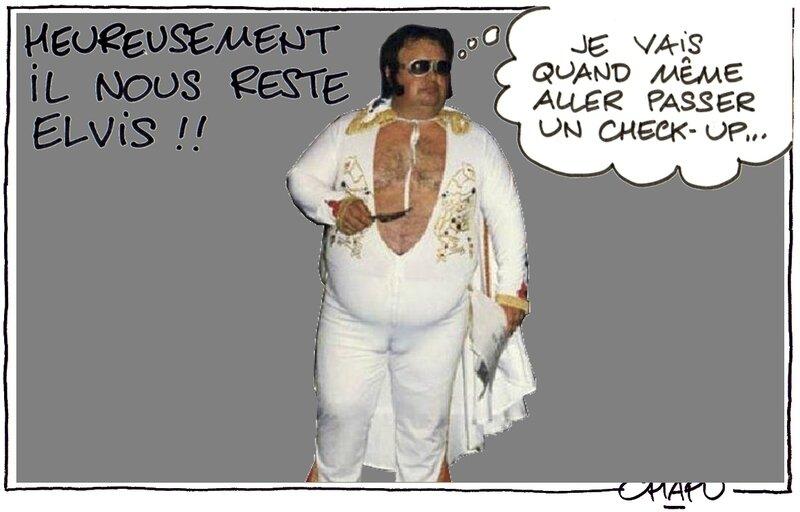 11-Elvis