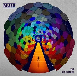 muse_resistance_album_art