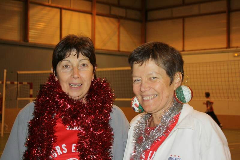 2012-12-20_volley_tournoi_noel_IMG_0228