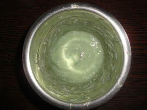 gel hydratant pomme 2