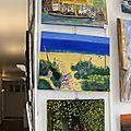 Windows-Live-Writer/f36fa21b7e95_ADE9/2014 05 06 expo peinture 006