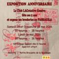 LACréative Expo 2016