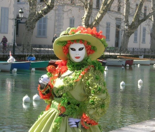 carnaval-divers-annecy-hte-france-926598[1]