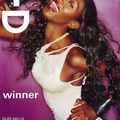 naomi_campbell_by_lachapelle-1999-id-cover-1