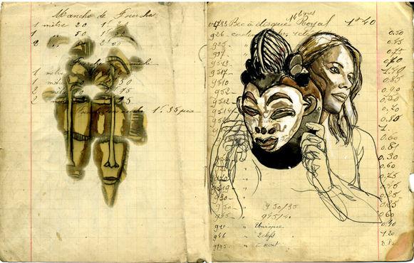 mask13265