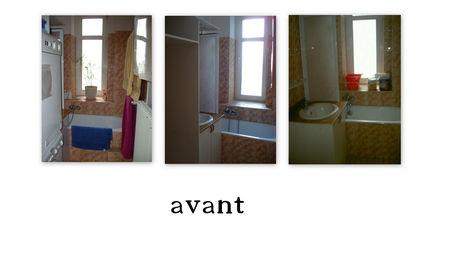 2009_06_appartement_avant_demenagement