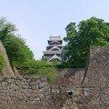 Kyushu - Kumamoto