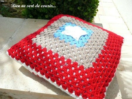coussin granny (1)