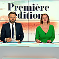 carolinedieudonne01.2019_06_17_journalpremiereeditionBFMTV