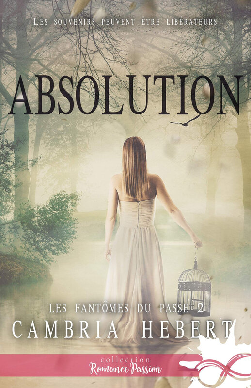 Absolution 2