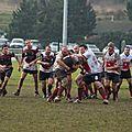 Rugby Loisir Vs Réserve Seniors (16)