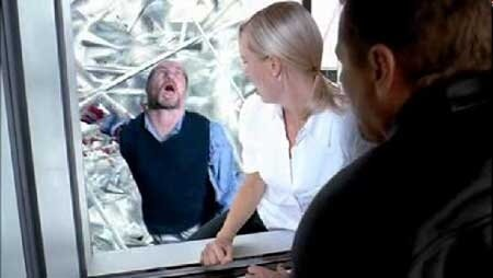 Cube2-hypercube-2002-movie-10