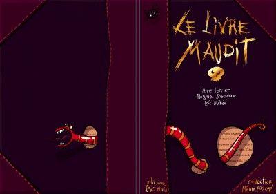 livre_maudit_couv