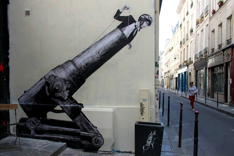 6-Collage Levalet_6313