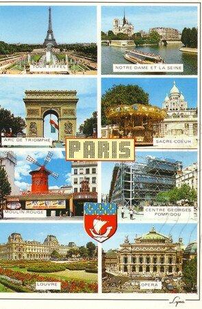 Paris_II