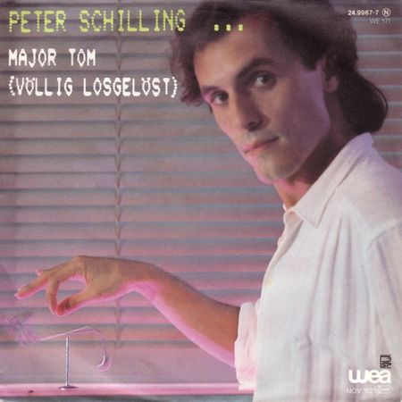 Peter_Schilling_Major_Tom